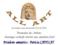 Association All Art